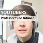 Como será a escola do futuro?